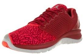 Jordan Nike Men's Trainer St Basketball Shoe.