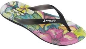 Rider Women's Cw Smoothie Thong Sandal.