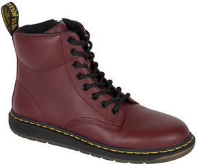 Dr. Martens Kids' Unisex Malky Boot