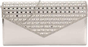 Nina Dakota Clutch - Women's