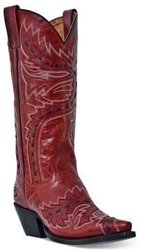 Dan Post Sidewinder Women's Western Boots