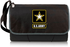 PICNIC TIME Picnic Time U.S. Army Blanket Tote