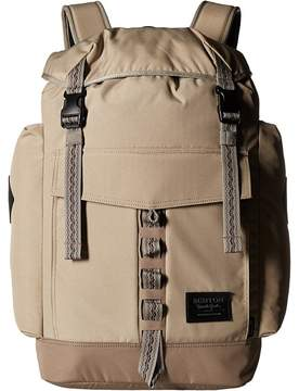 Burton Fathom Pack Day Pack Bags