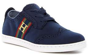 Tommy Hilfiger Stefany Wingtip Sneaker