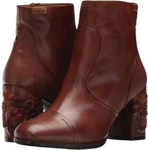 PIKOLINOS Aragon W7P-8934 Women's Shoes