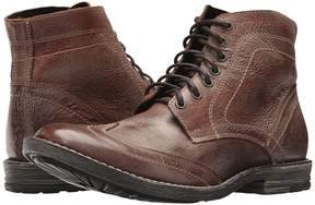 Bed Stu OUTLAW by Roan Men's Pull-on Boots