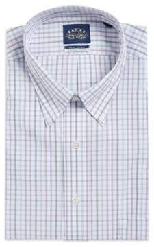 Eagle Wisteria Tall Cotton Dress Shirt