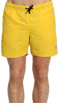 K-Way Swimsuit Swimsuit Men