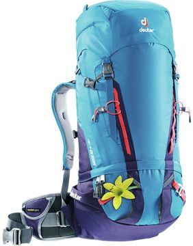 Deuter Guide SL 40L+ Backpack
