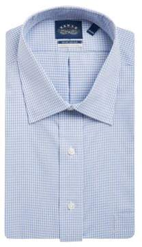 Eagle Big Fit Patterned Dress Shirt