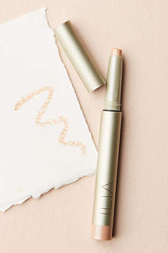 Ilia Silken Shadow Stick