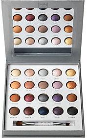 Laura Geller 20 Shades of Celebration Eyeshadow Collection