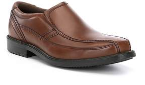 Rockport Men's Sl2 Slip-Ons