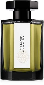 L'Artisan Parfumeur Noir Exquis Eau de Parfum 3.4 oz.