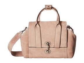 Vivienne Westwood Manchester Handbag Handbags