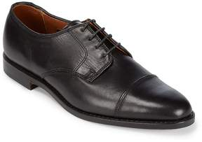 Allen Edmonds Men's Riverside Leather Shoes