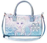 Disney Frozen Fashion Bag for Kids