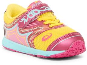 Asics Noosa TS Sneaker (Baby & Toddler)