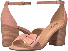 Report Pearlina High Heels