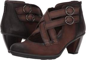 Earth Amber Women's Shoes