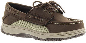 Sperry Billfish A/C (Boys' Toddler)