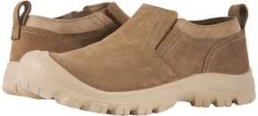 Keen Grayson Slip-On Men's Shoes