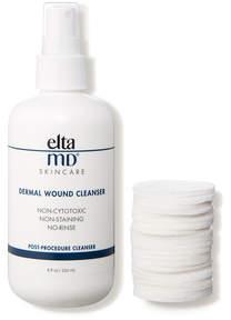 Elta MD EltaMD Dermal Wound Cleanser