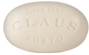 Claus Porto Voga Acacia Tuberose Soap
