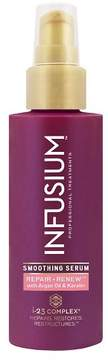 Infusium 23 Infusium Repair + Renew with Argan Oil & Keratin Smoothing Serum - 4oz