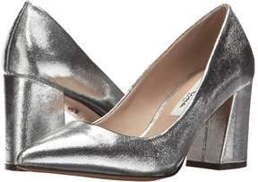 Nina Tinsley High Heels