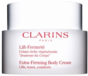 Clarins 'Extra-Firming' Body Cream