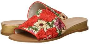 Kenneth Cole New York Joanne Women's Shoes