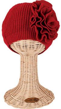 San Diego Hat Company Knit Beret KNH3421 (Women's)