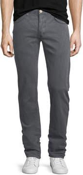 Billy Reid G/d Slim Jeans