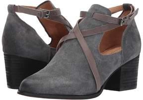 Corso Como CC Hanna Women's Shoes