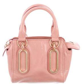 See by Chloe Mini Crossbody Bag