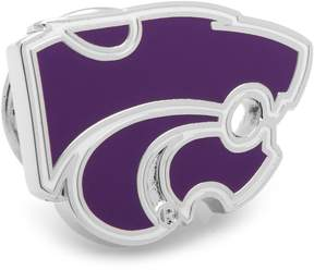 Cufflinks Inc. Kansas State Wildcats Lapel Pin