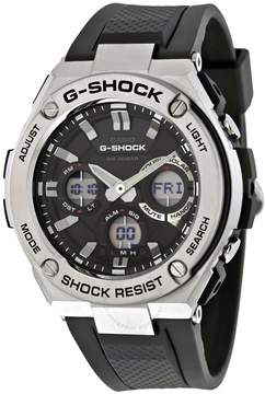 Casio G-Shock Men's Analog-Digital Watch