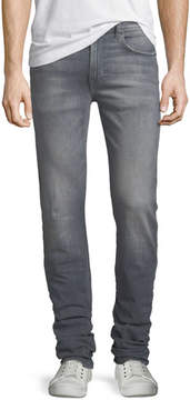Joe's Jeans Men's Kinetic Roche Slim-Straight Jeans