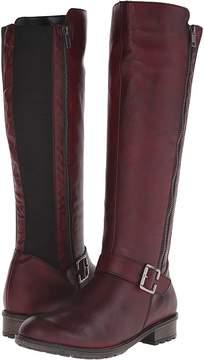 Rieker R3358 Elaine 58 Women's Boots
