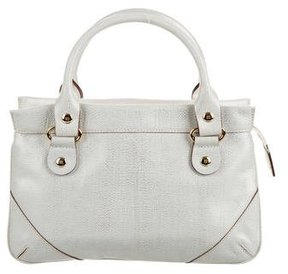 Kate Spade Mini Metallic Bag - METALLIC - STYLE