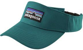 Patagonia P