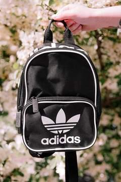 adidas Santiago Mini Backpack