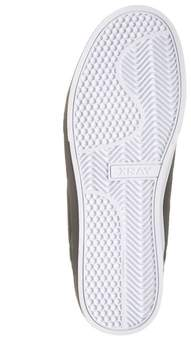 X-Ray Lenox Hi-Top Sneaker