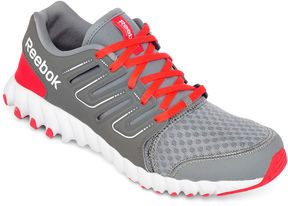 Reebok Twist Form Running Athletic Shoes