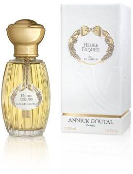 Annick Goutal Heure Exquise Eau de Parfum/3.4 oz.