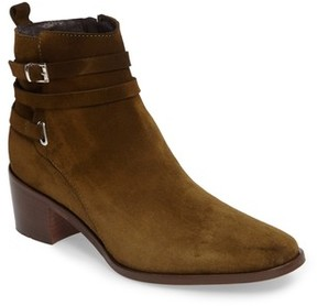 Charles David Women's Hunter Bootie