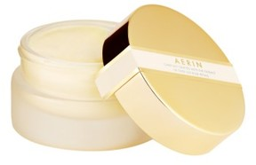 Aerin Beauty Rose Balm - No Color