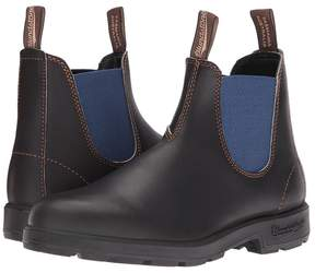 Blundstone 578 Boots