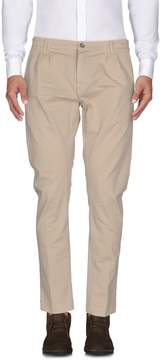 One Seven Two Casual pants